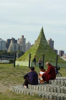 1.4 park scene