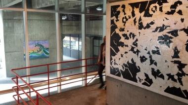 4 parking garage gallery 2