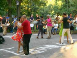 tango cp