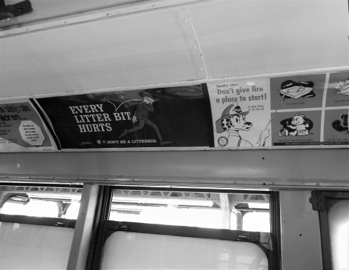 Ads- 60s