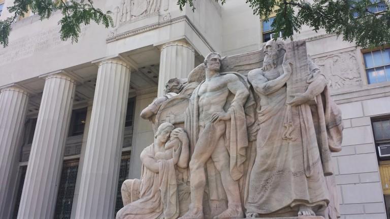 art-deco-govt-building