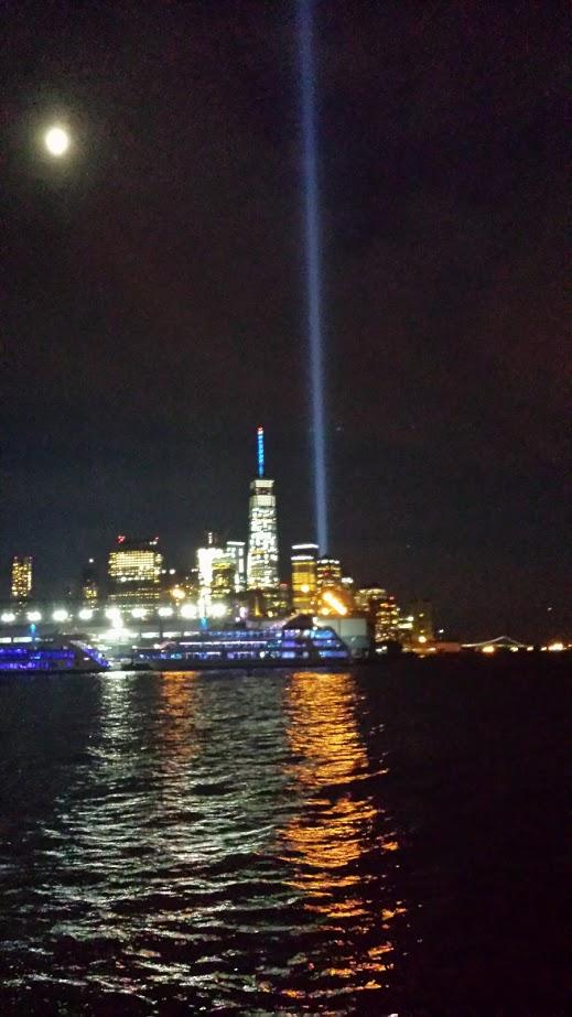 9-11-16