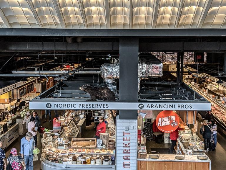 Essex Market 2019.jpg