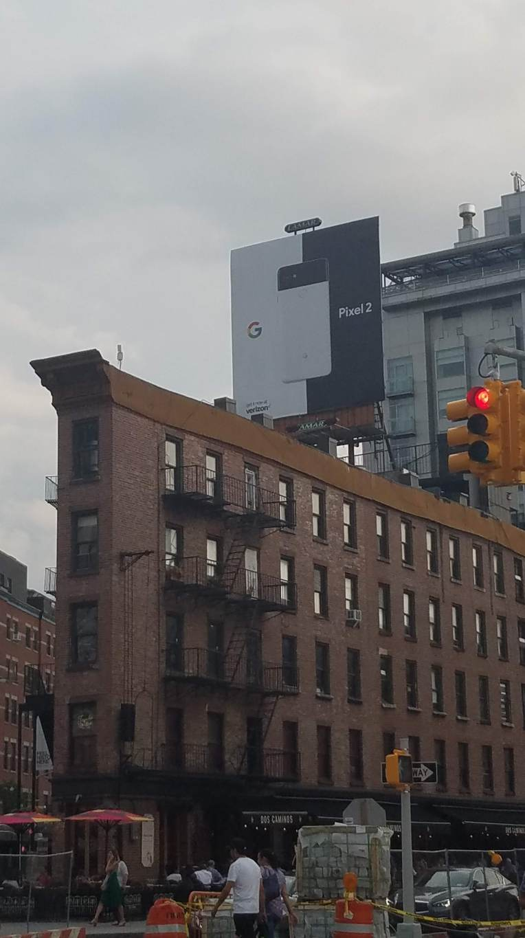 An old wedge shaped building survives at Ninth Ave and 14th- also the place where I took my first tango lessons years ago!
