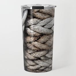 maritime-ropes-detail-travel-mugs