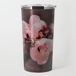 pretty-pink-cherry-blossom-travel-mugs