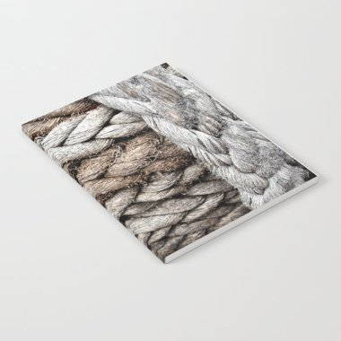 maritime-ropes-detail-notebooks