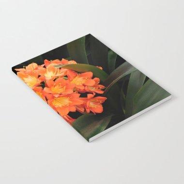 natural-bouquet1923186-notebooks